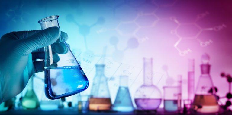 Компанія - PRO-CHEM - Побутова, промислова та авто хімія - 1