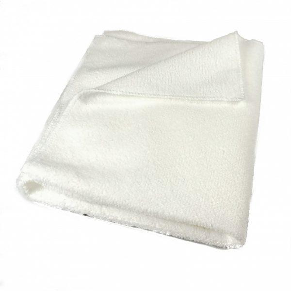 Мікрофібра для шкіри mikrofibra professional leather - pro-chem - побутова, промислова та авто хімія - 1
