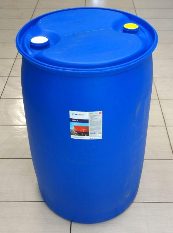 Багатофункціональний миючий засіб TRUCK - PRO-CHEM - Побутова, промислова та авто хімія - 3