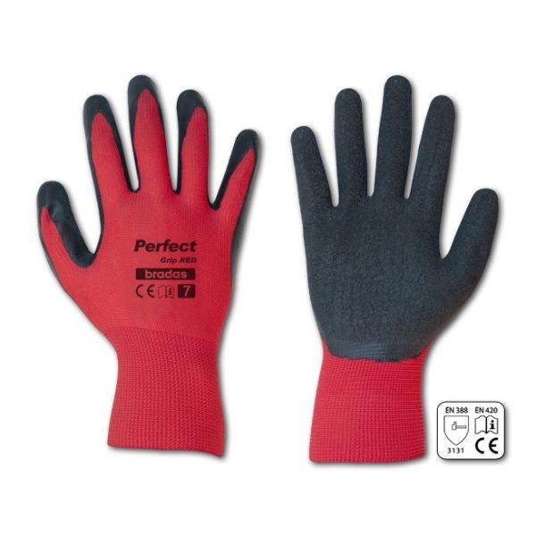 Латексні perfect grip - pro-chem - побутова, промислова та авто хімія - 1